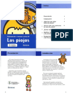 Pediculosis.pdf