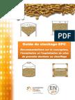 2015-11 FR ENplus Pellet Storage Guideline DEFINITIF