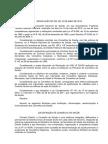 Reso453.pdf