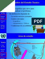 analisis tecnico.ppt