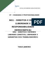 DR2 VALIDADO