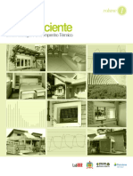 CasaEficiente_vol_I_WEB.pdf