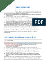 Intercultura Ed Accoglienza 3 PDF