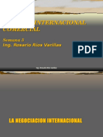 CulturaInternacionalComercial_semana3_1