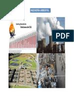 Introducción Ingeniería Ambiental