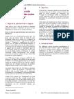 Fiche I-5 Le visa de la note de calcul.pdf