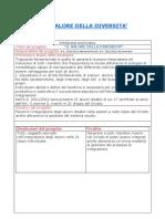 il valore della diversità 2 pdf