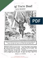 %2FPERIODICAL%2FPDF%2FWeirdTales-1944sep%2F37-44%2F.pdf