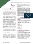 Fiche I-4 La revue des bases des études d'éxecution.pdf