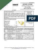 0150SC-1250M Rev B.pdf