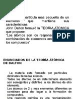 Estructura Atomica y Tabla Periodica 2