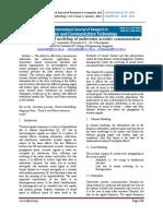 567-1517-1-PB (1).pdf