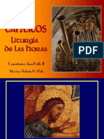 09 Cantico de Isaias is 12,1