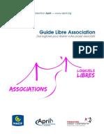 NUMERIQUE Guide Libre Association Version