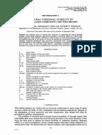 1995 - Mahesh D Pandey - FlexuraltorsionalstabilityofthinwalledcompositeIse[Retrieved-2016!11!19]