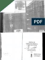 [000342].pdf