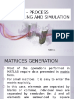 Matlab Ppt_session 1_week 4