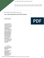 Cível - Ação de Reparação Por Danos Morais e Materiais - DomTotal 4