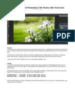 Gimp-CS6-theme-docs.pdf