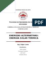 INFORME-ENERGÍA-SOLAR-TÉRMICA.docx