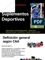 suplementosdeportivos-140919152858-phpapp02