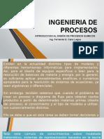 1 IPQ-2016-II