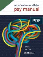 278 Epilepsy Manual 2014