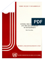 cepal 1998 women and development sustainable.pdf