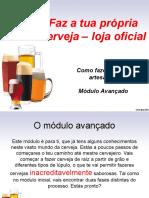 Faz a Tua Prpria Cerveja Mdulo Avanado 150428173429 Conversion Gate01