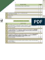 Critérios de Correção-FAS2-7.º Ano 2014-2015