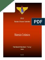 Materiasi ceramicos.pdf