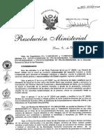 2013 NT 102 V01 TARGA NNAVVS.pdf
