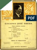 Jose Sirera - fandanguillo.pdf