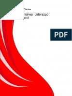 Workshop-Liderazgo-Juvenil.pdf