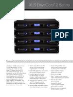 XLS_DC2_Datasheet_Web_050615_original.pdf