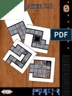 Tile Maker 20