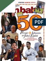 1768.pdf