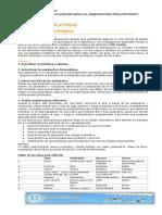 tecnicas de creatividad.pdf