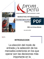 PDF PERU