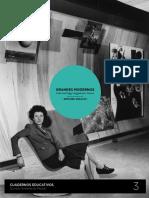 GuggenheimCUADERNOEDUCATIVONIVEL3.pdf