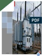 Transformador electrico.docx