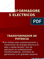 Transformador electrico_01.ppt