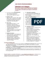 ecrit-professionnel.pdf