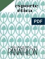 ESPORTE E ÉTICA.pdf