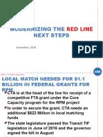 Red & Purple Line Aldermanic PPT 11-9-16 v4