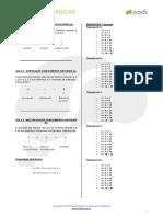 Matematica Operacoes Basicas v02