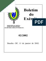 be02-02.pdf