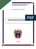 thales mota de alencar.pdf