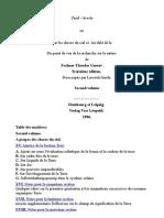 zend-avesta-02-français-Gustav T.Fechner