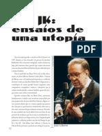 Era JK ensaios de uma utopia.pdf